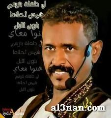 New-folder_00001 صورمحمد النصري
